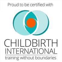 badge_certified