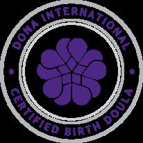 Certified-Birth-Doula-Cirlce-Color-300dpi-380x380