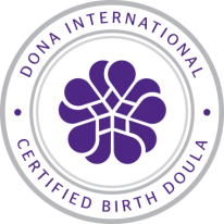 Certified-Birth-Doula-Cirlce-Color-300dpi-380x380